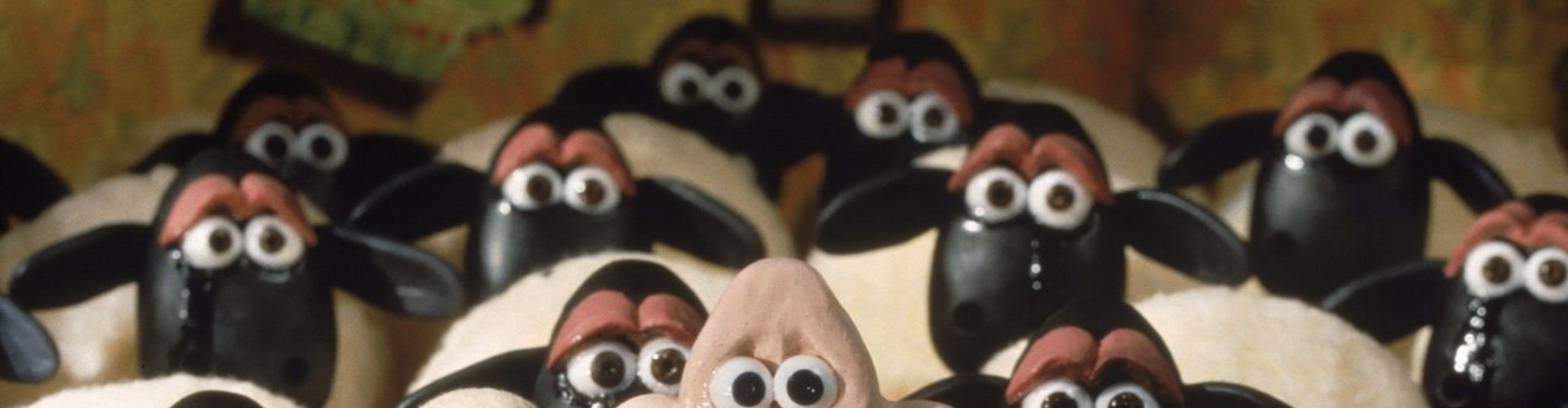 Watch Wallace and Gromit Online