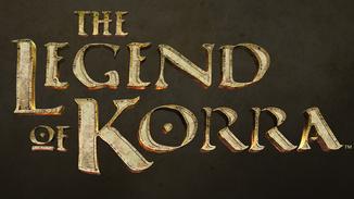 Legend of Korra, The image