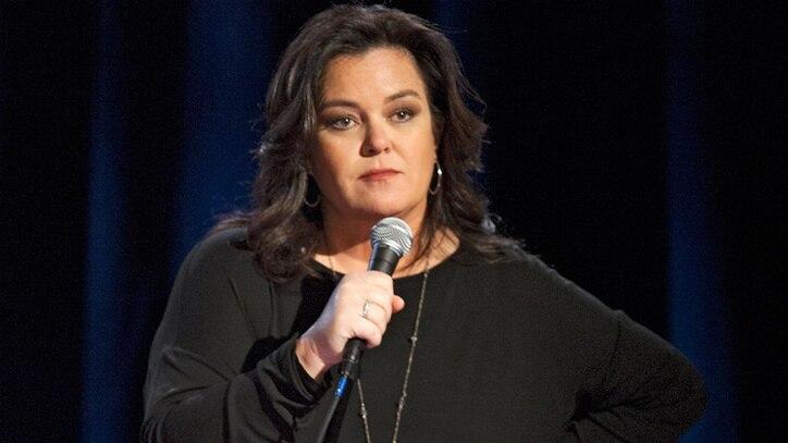Watch Rosie O' Donnell: A... Online