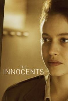 The Innocents (2016) image